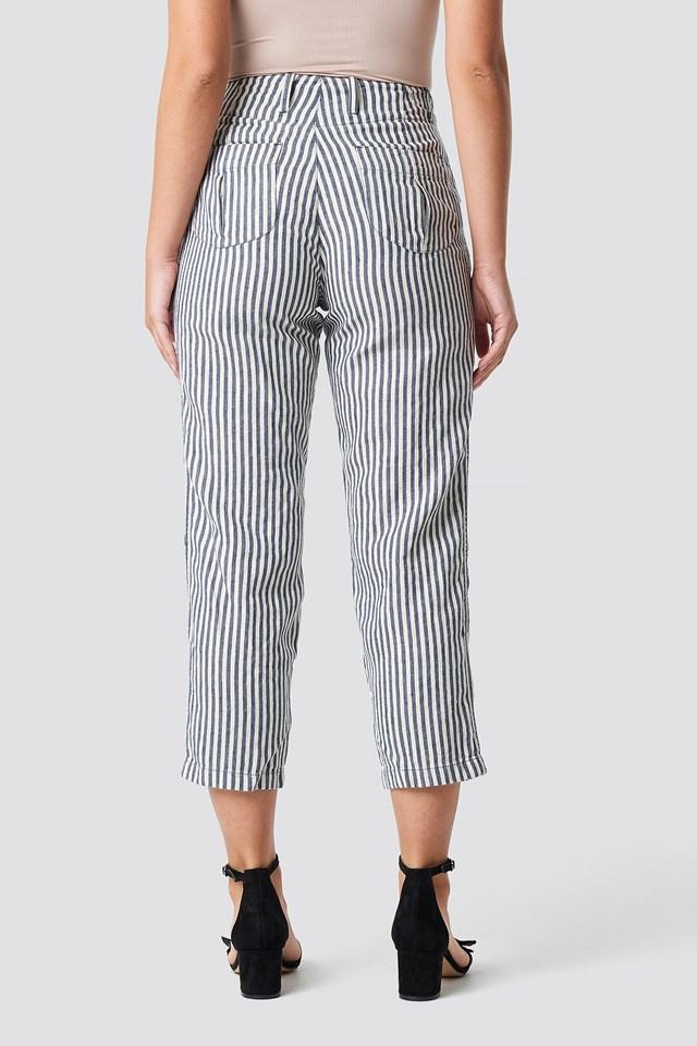 Coco Trousers NA-KD.COM