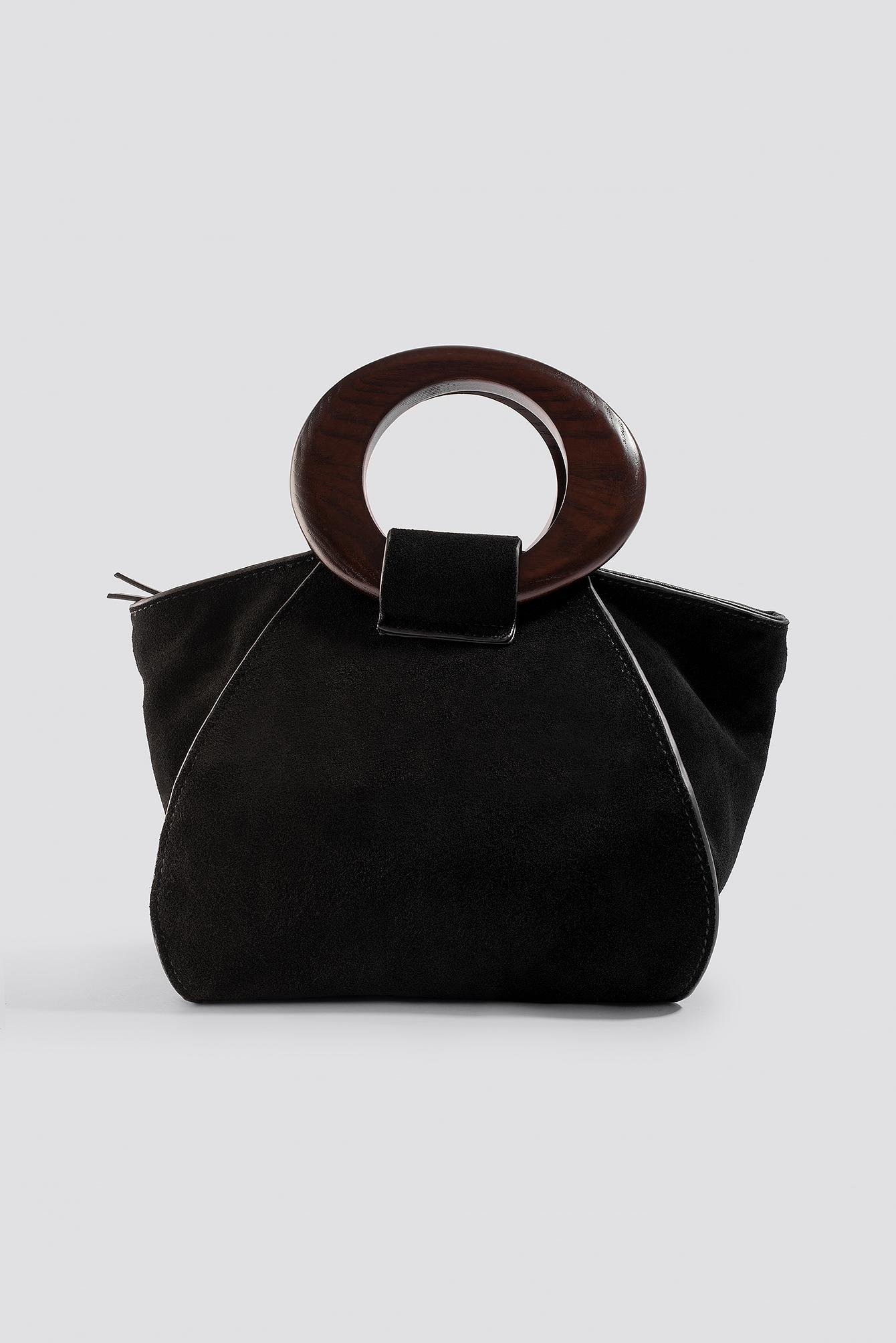 Comba M Bag NA-KD.COM