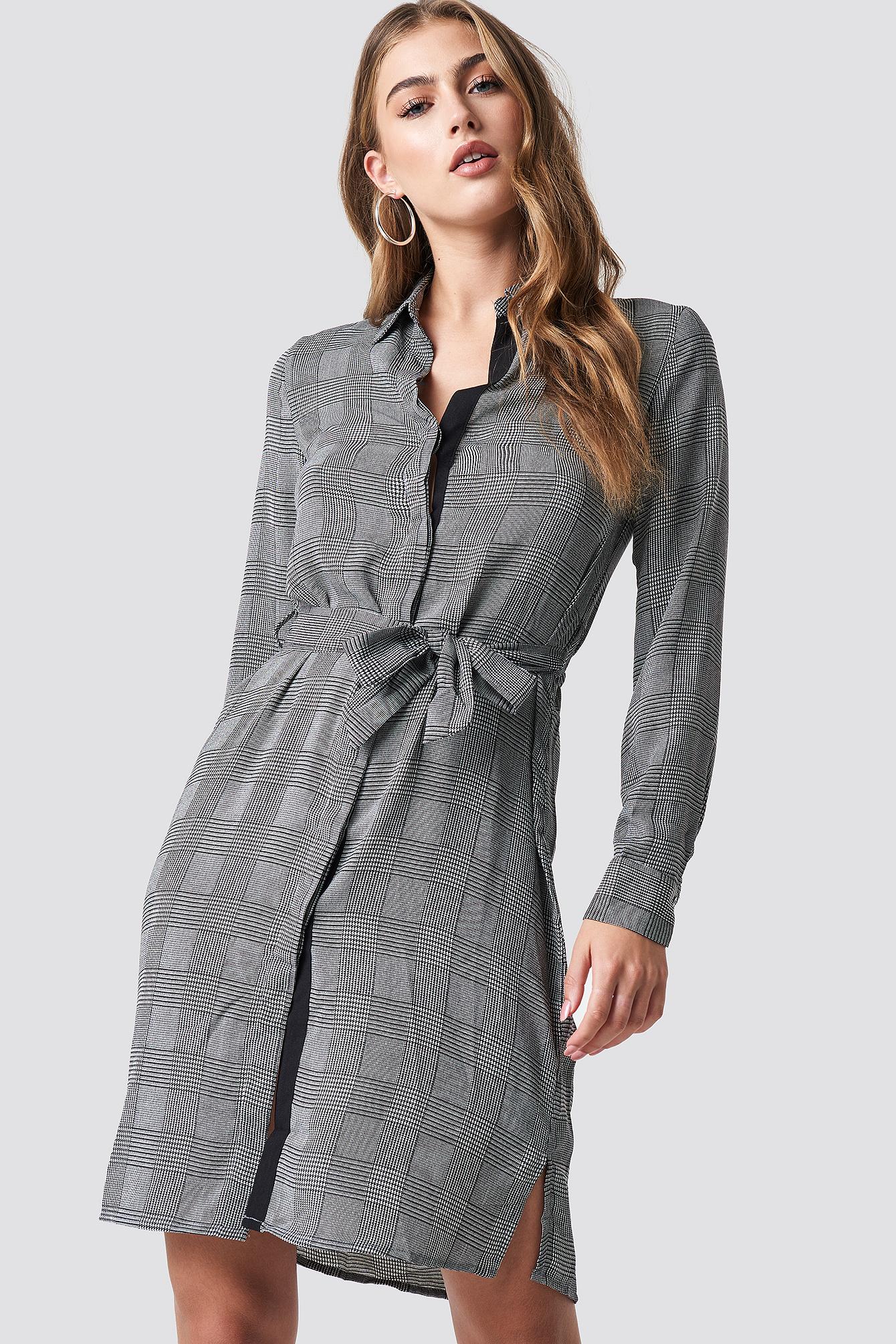 Country Dress NA-KD.COM
