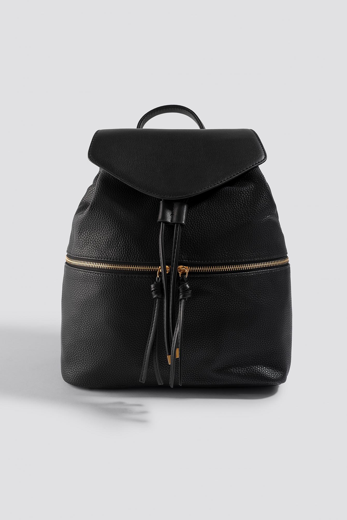 Cris M Bag NA-KD.COM