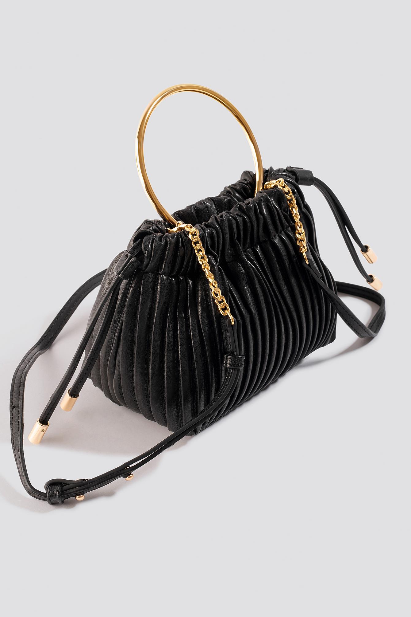 Cuquino Mch Bag NA-KD.COM