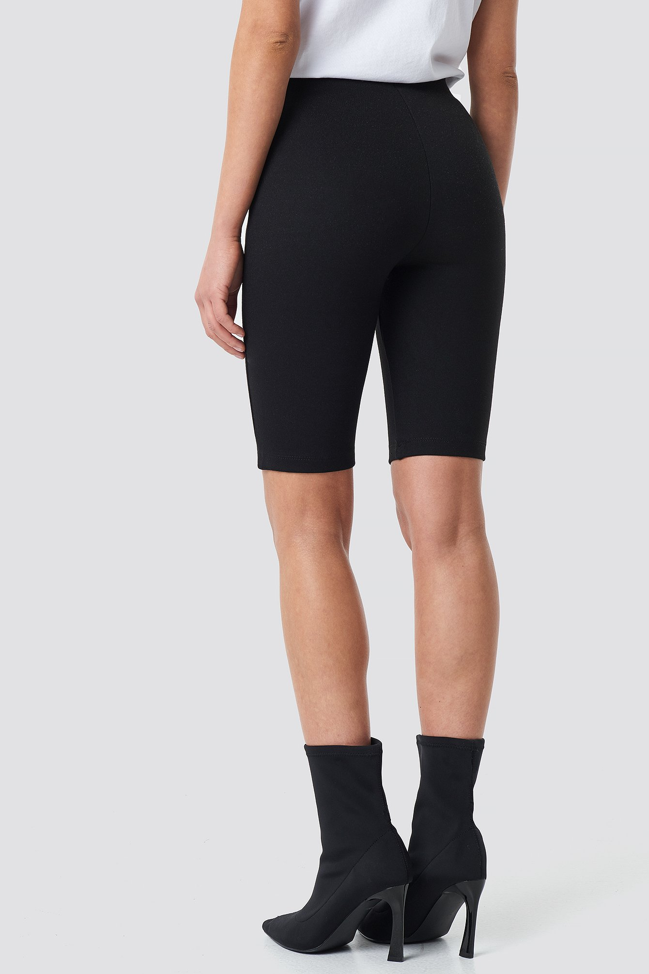 Cycle Leggings NA-KD.COM
