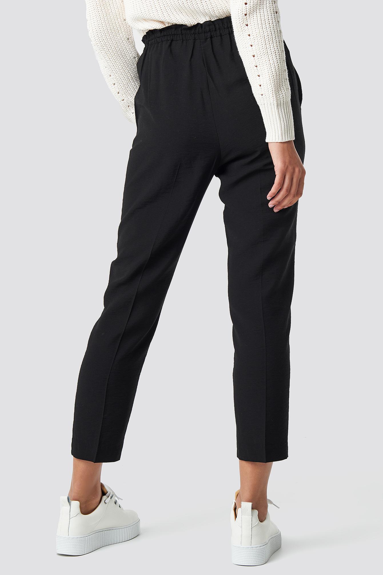 Spodnie Damaso NA-KD.COM