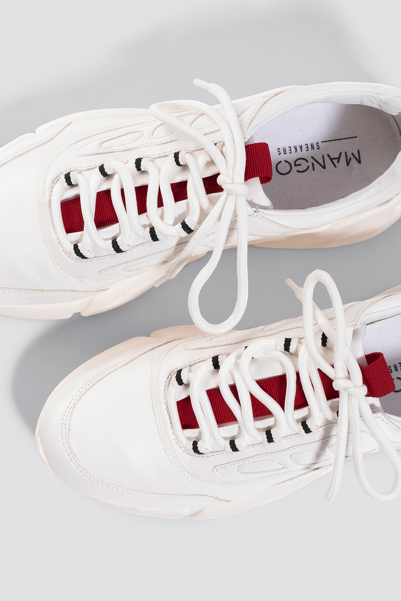 Frey Sport Shoe NA-KD.COM