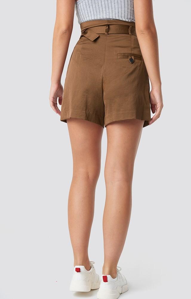 Gabisa Shorts NA-KD.COM