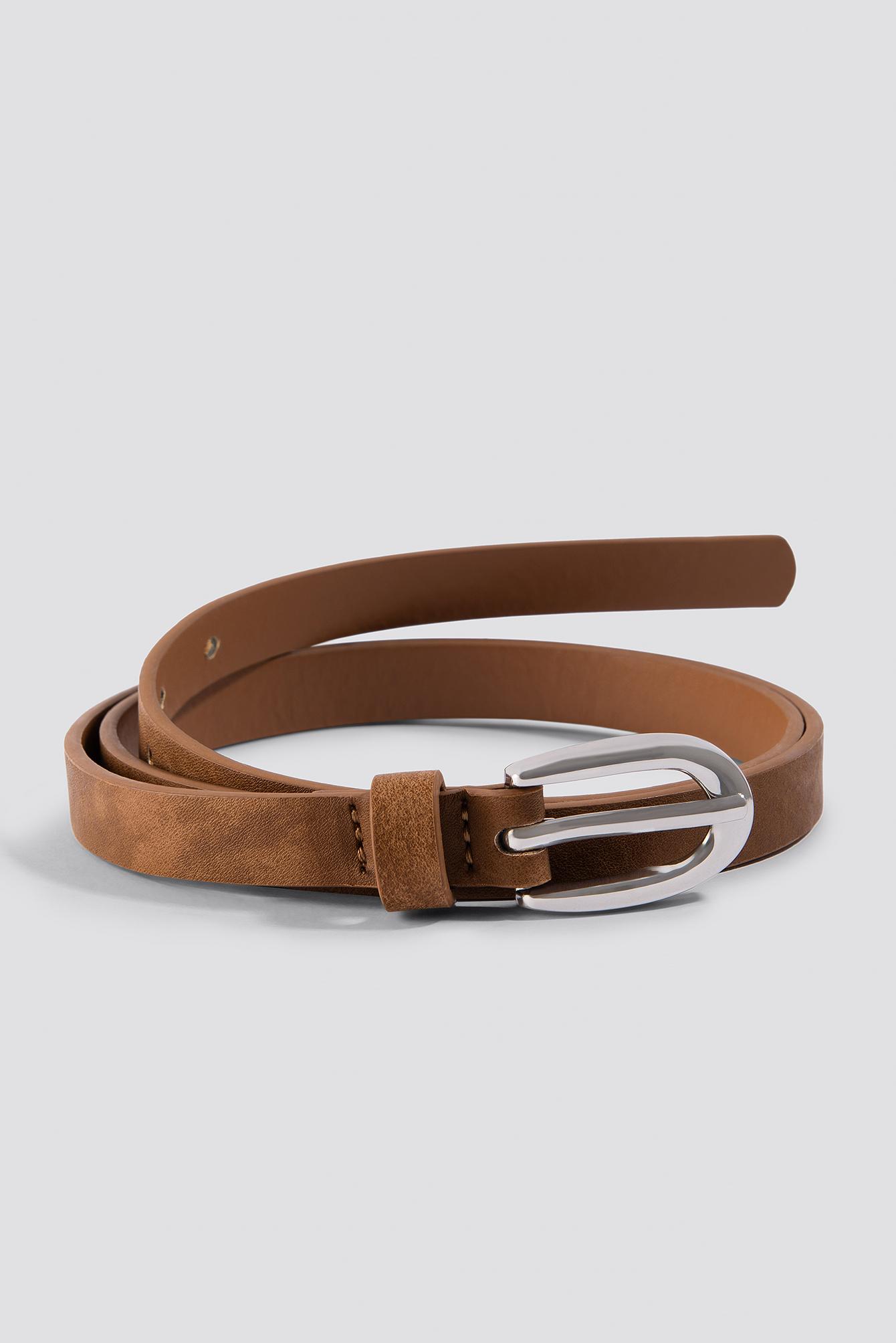 Gold Belt NA-KD.COM