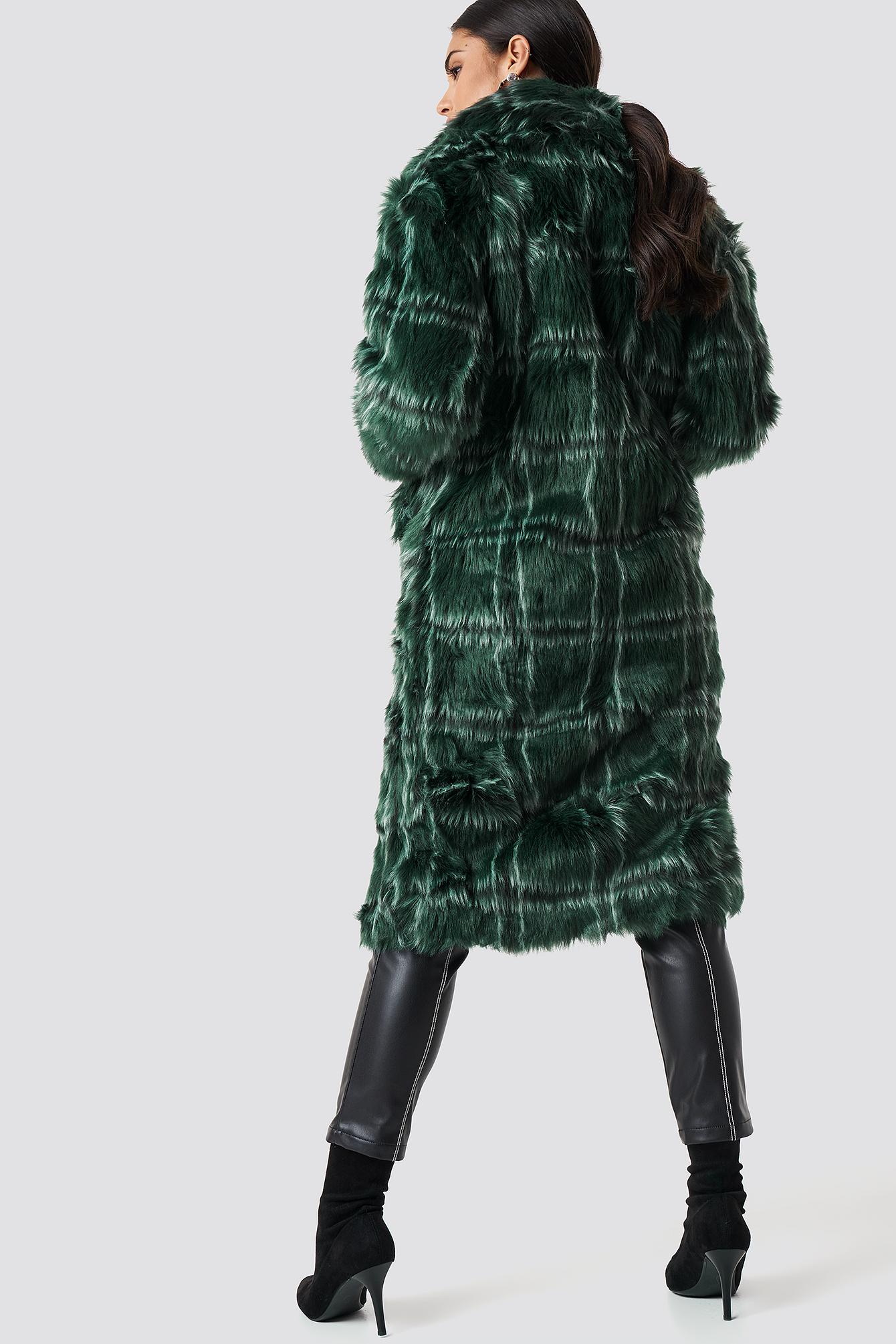 Bright Coat NA-KD.COM