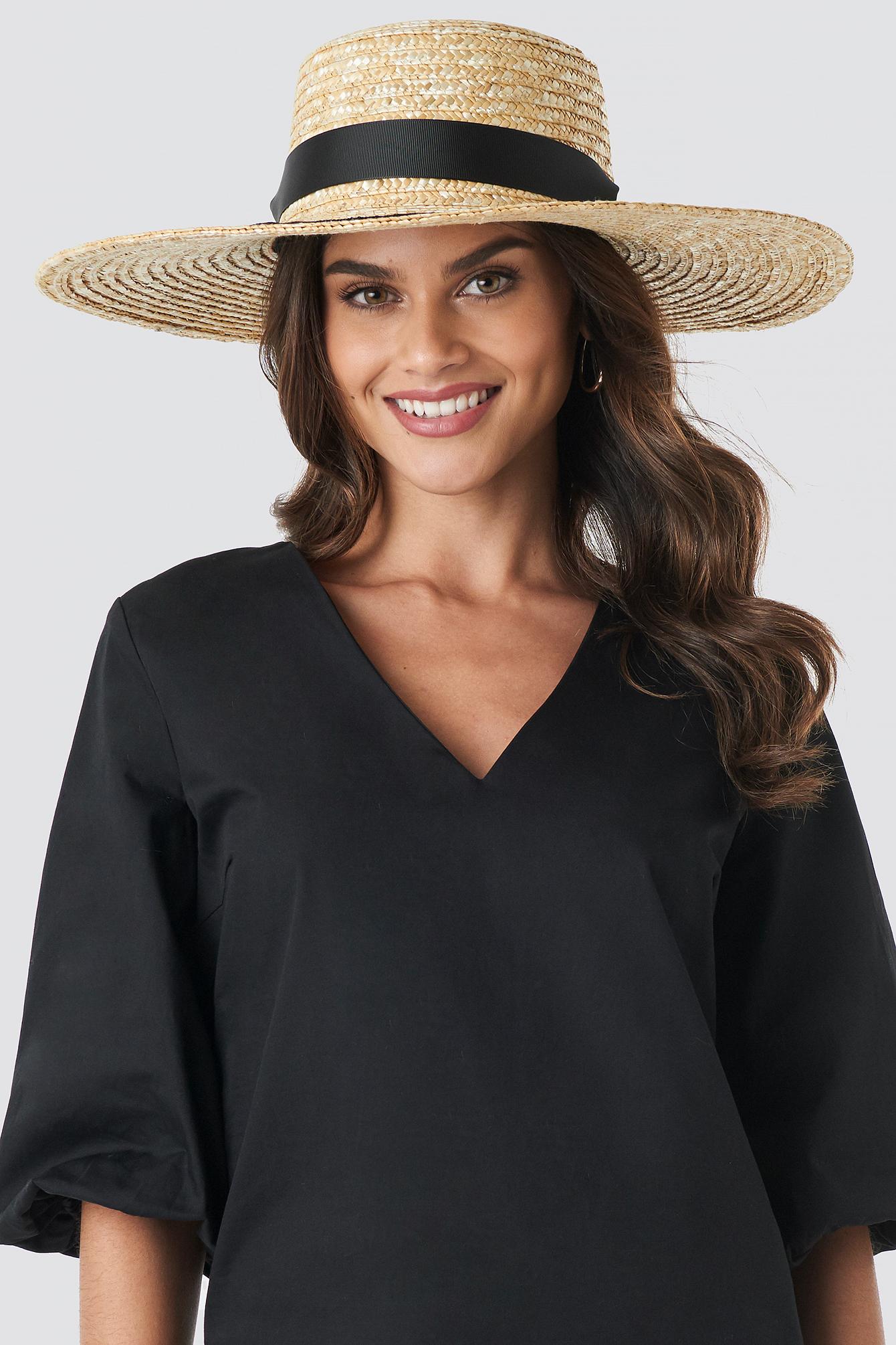 Hat Campana NA-KD.COM
