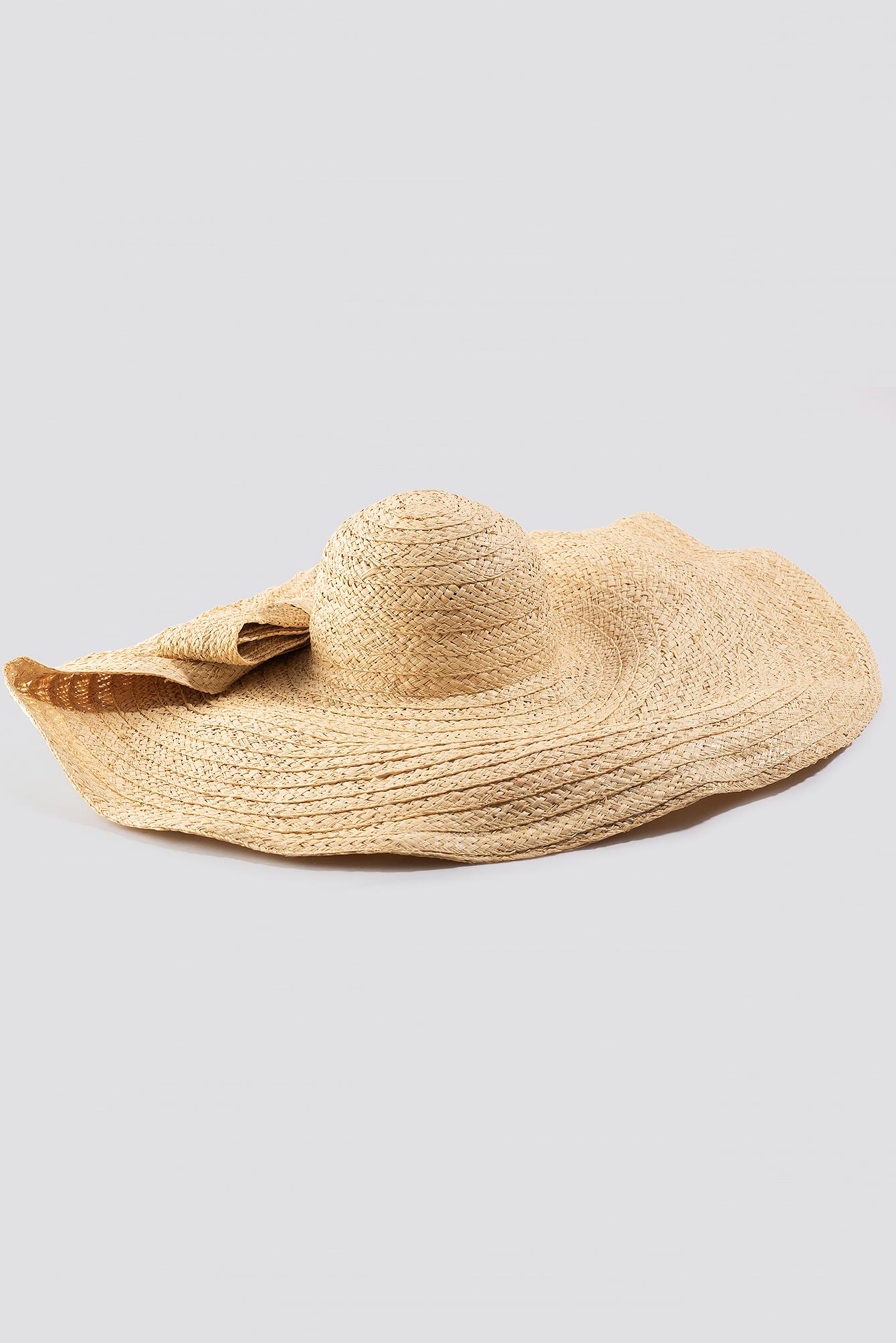 Lazo Hat NA-KD.COM