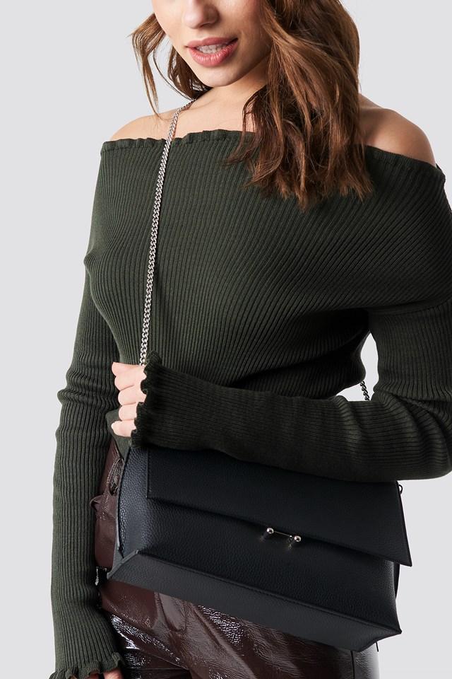 Limia Bag Black