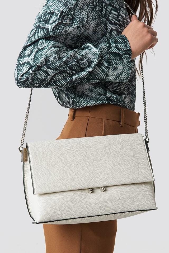 Limia Bag Beige