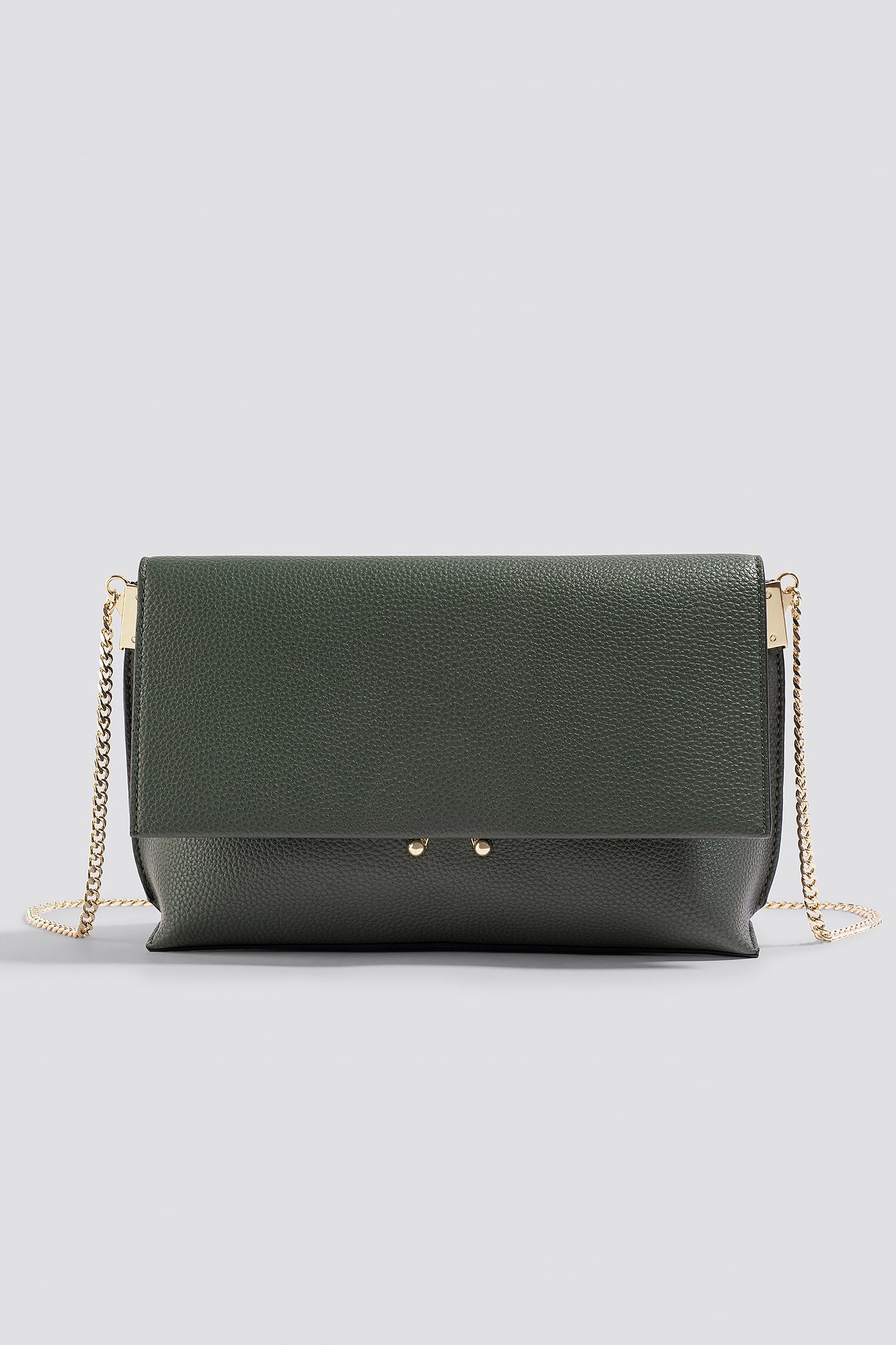Limia Bag NA-KD.COM