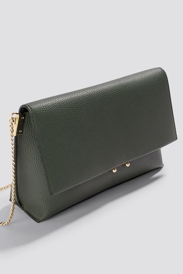 Limia Bag Khaki