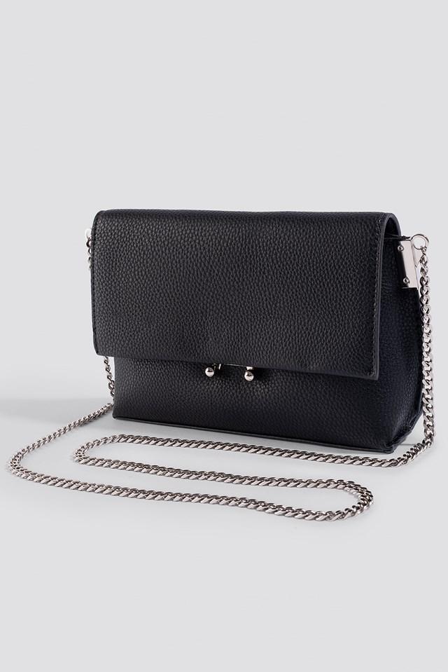 Limia Mch Bag Black