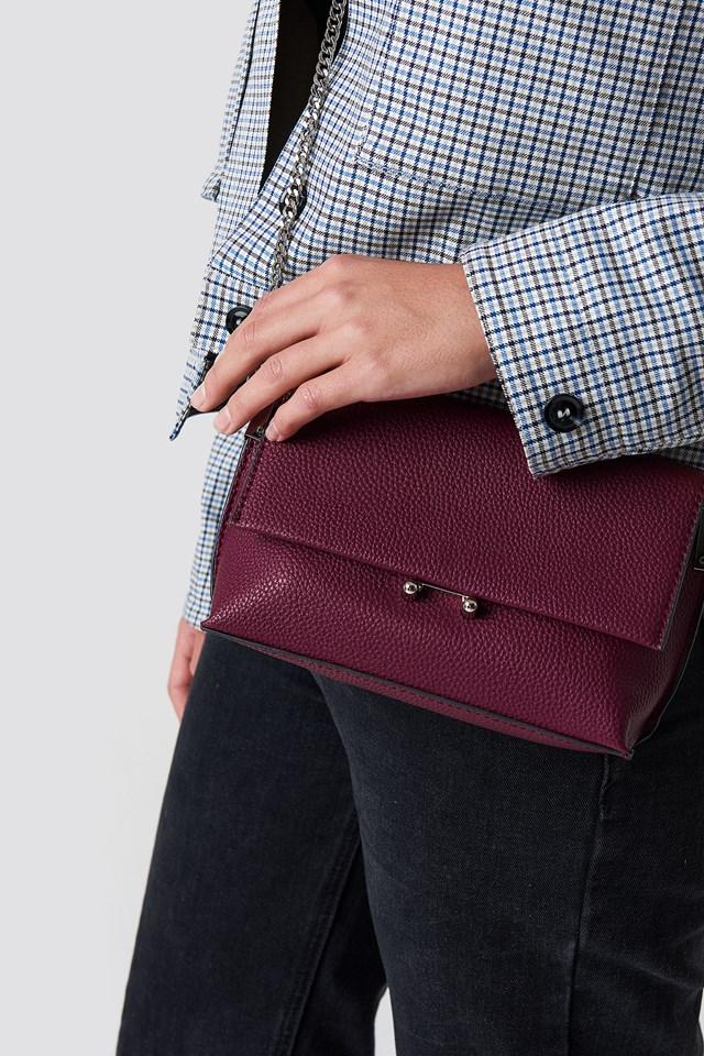 Limia Mch Bag NA-KD.COM