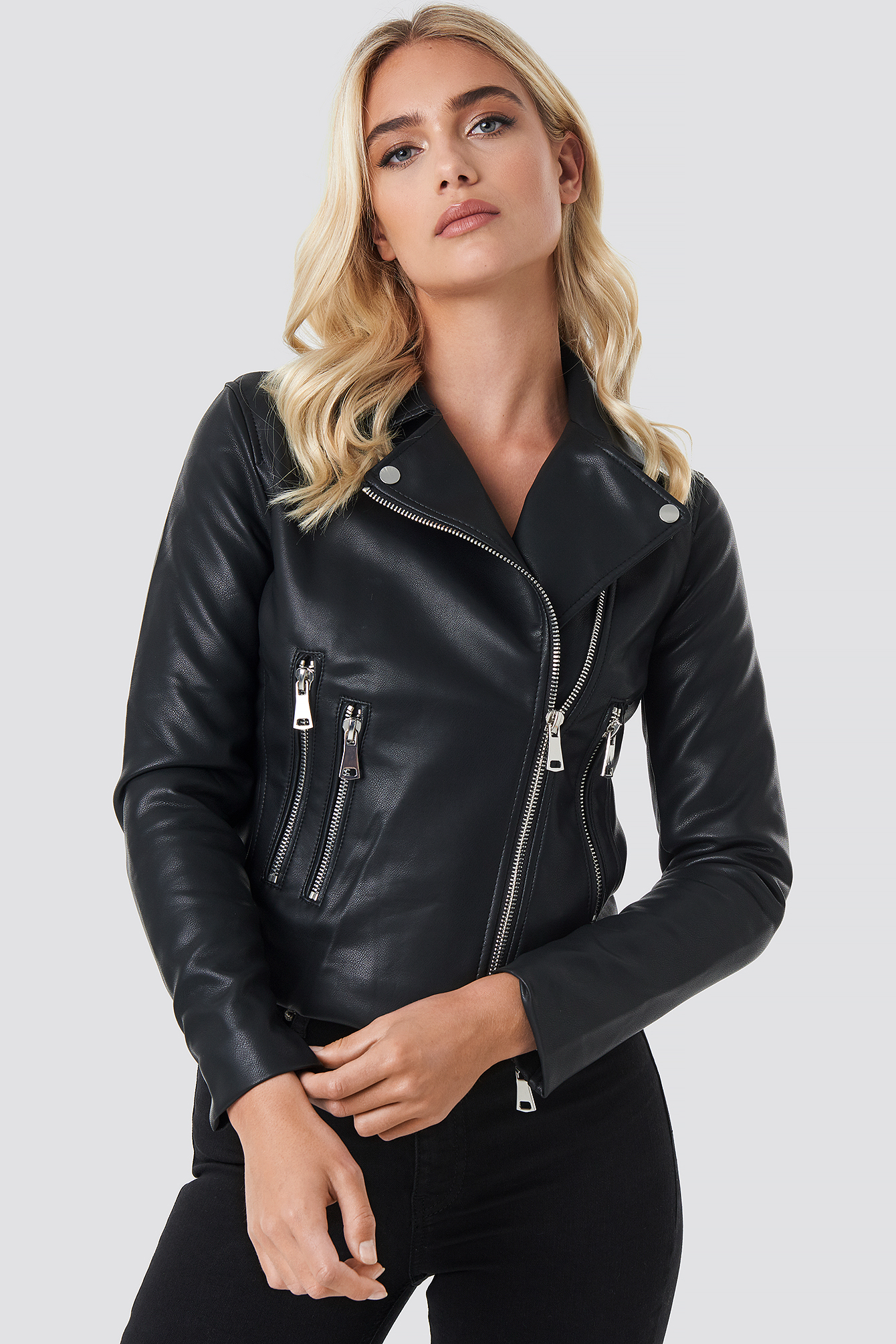 Liz Jacket NA-KD.COM