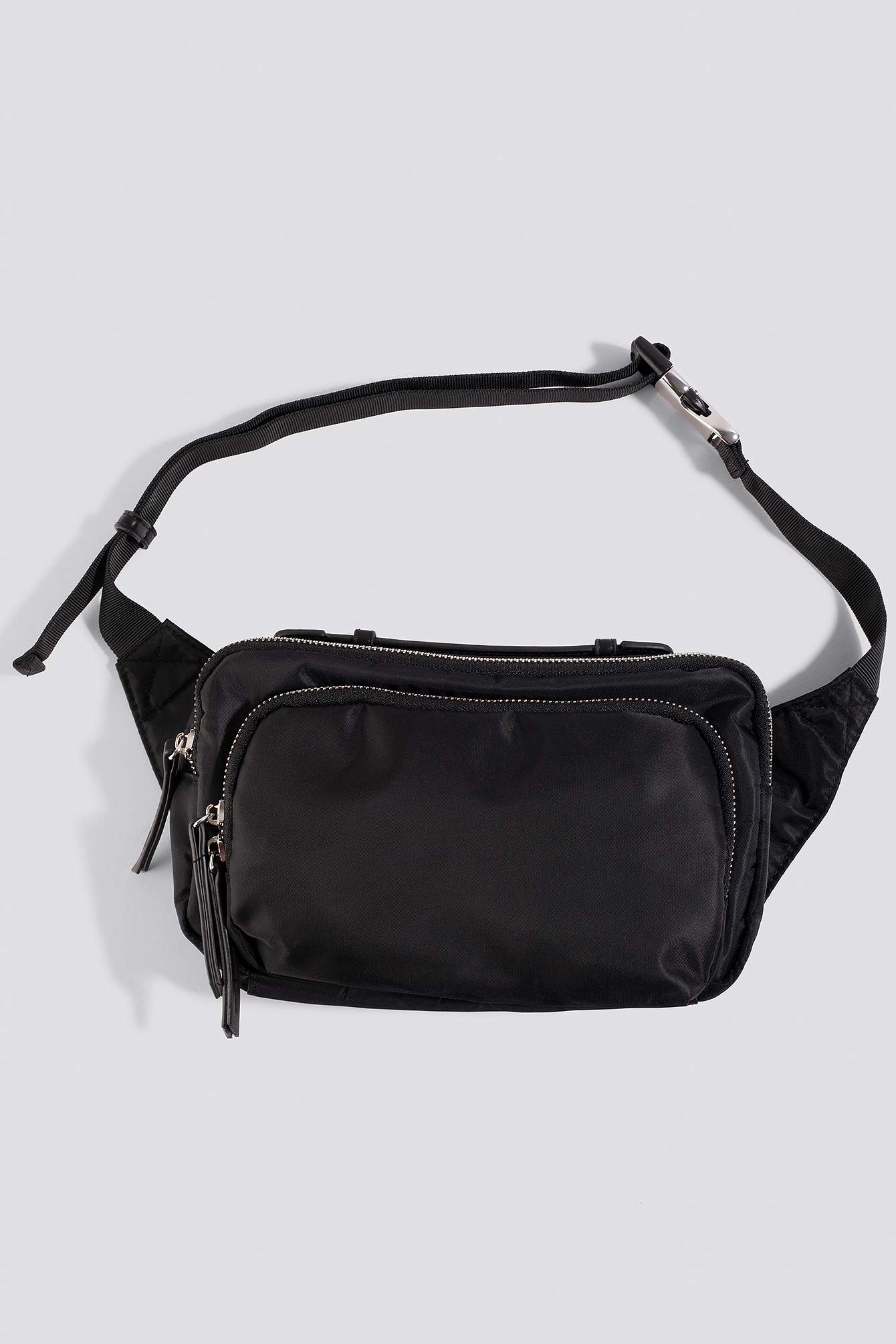 M Bumbi Bag NA-KD.COM