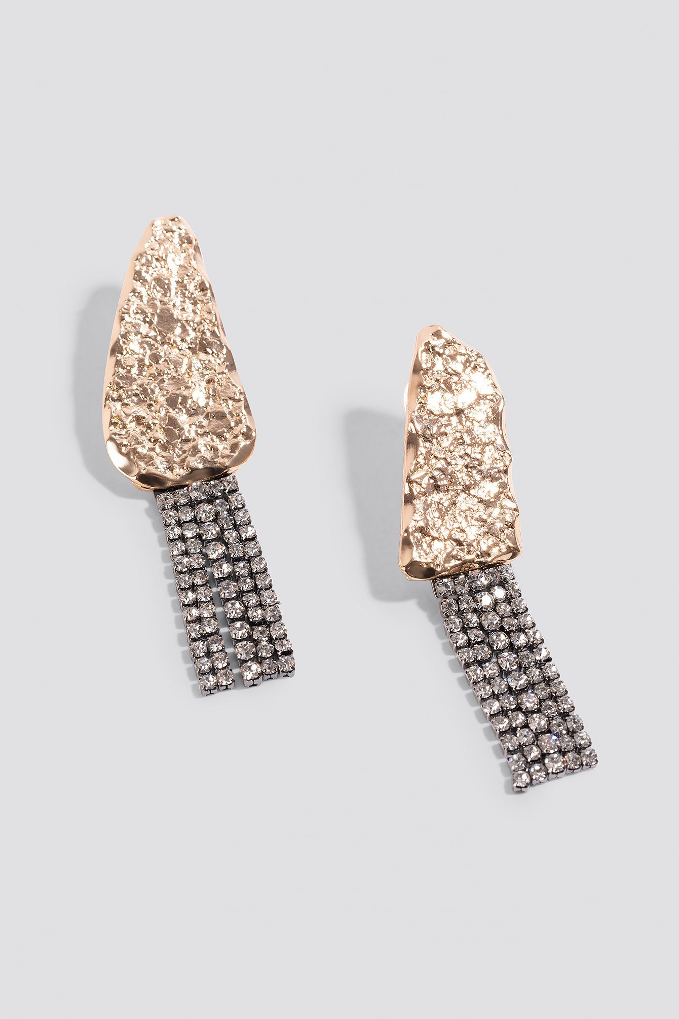 Maria Earrings NA-KD.COM