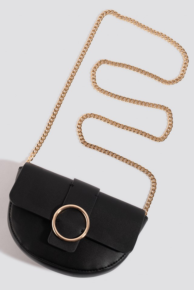 Moira Mch Bag Black