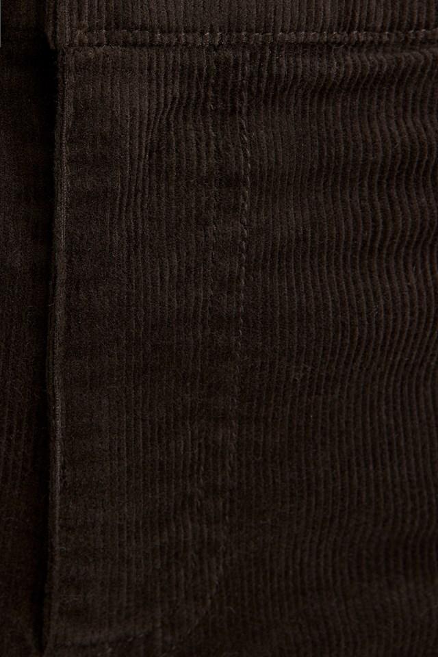 Newmom Trousers Chocolate