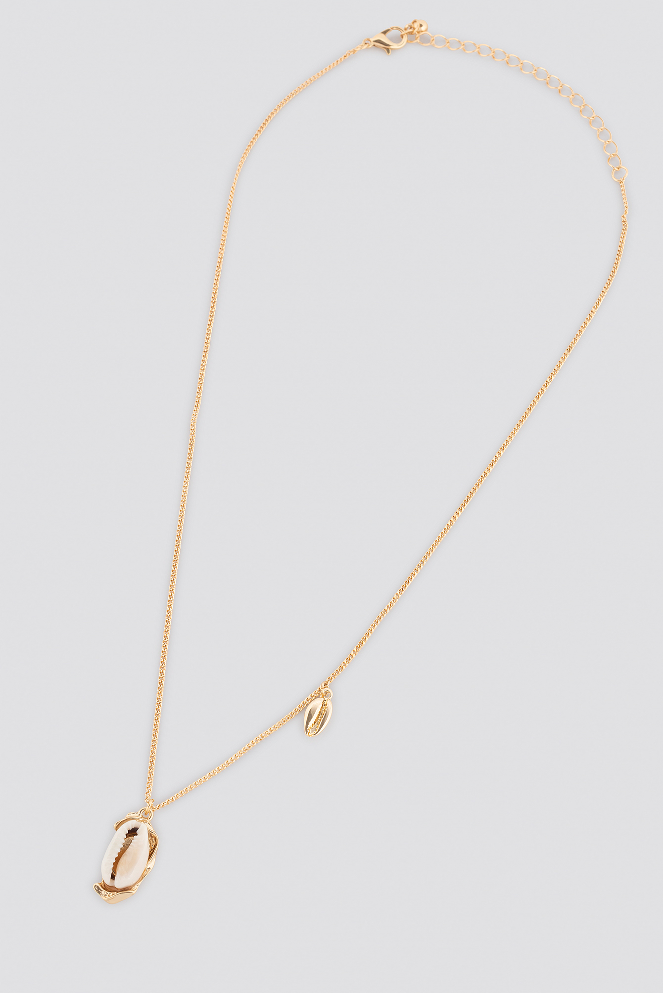 Ocean Necklace NA-KD.COM