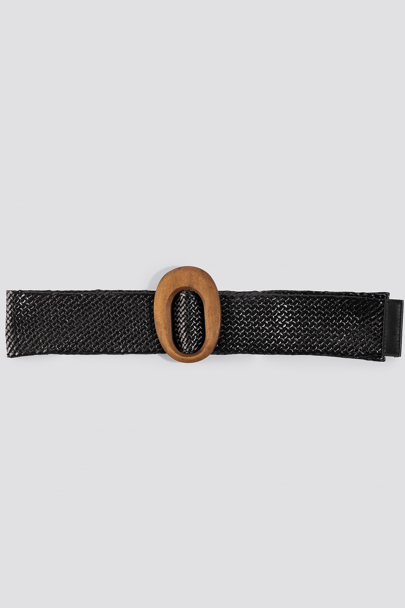 Oval Belt NA-KD.COM