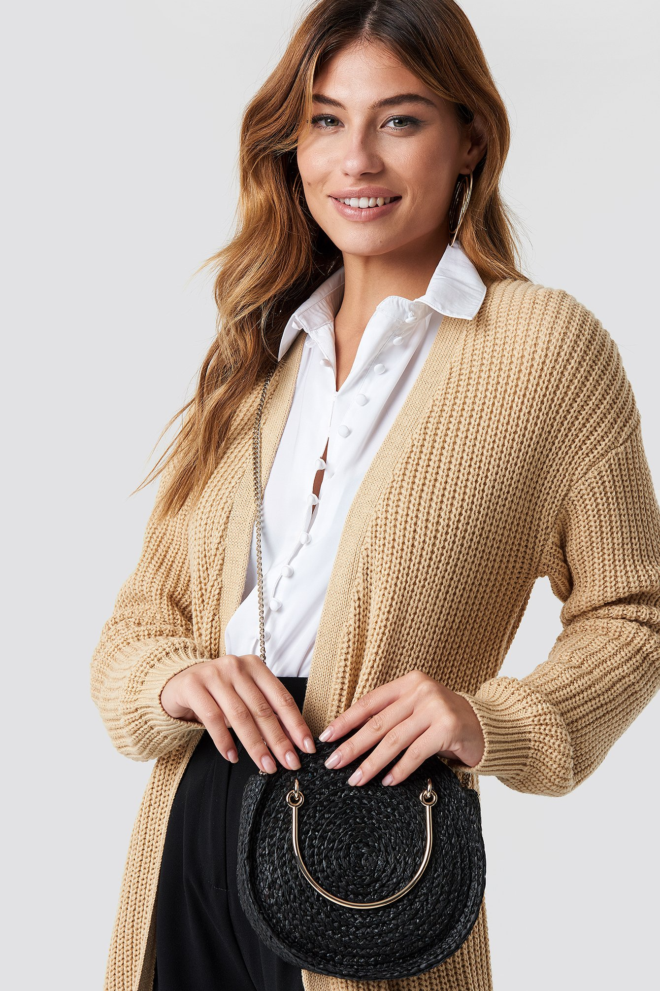 Mango online shop kleider sale