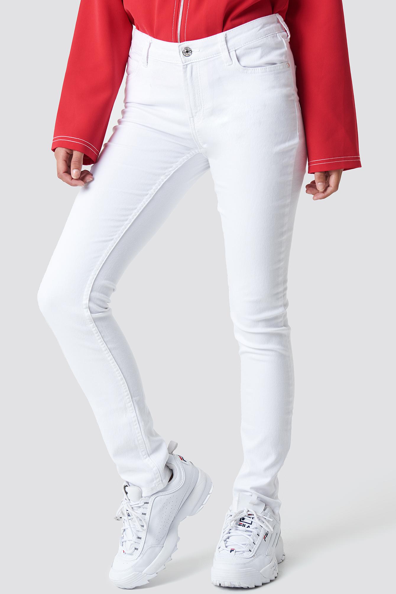 Paty Jeans NA-KD.COM