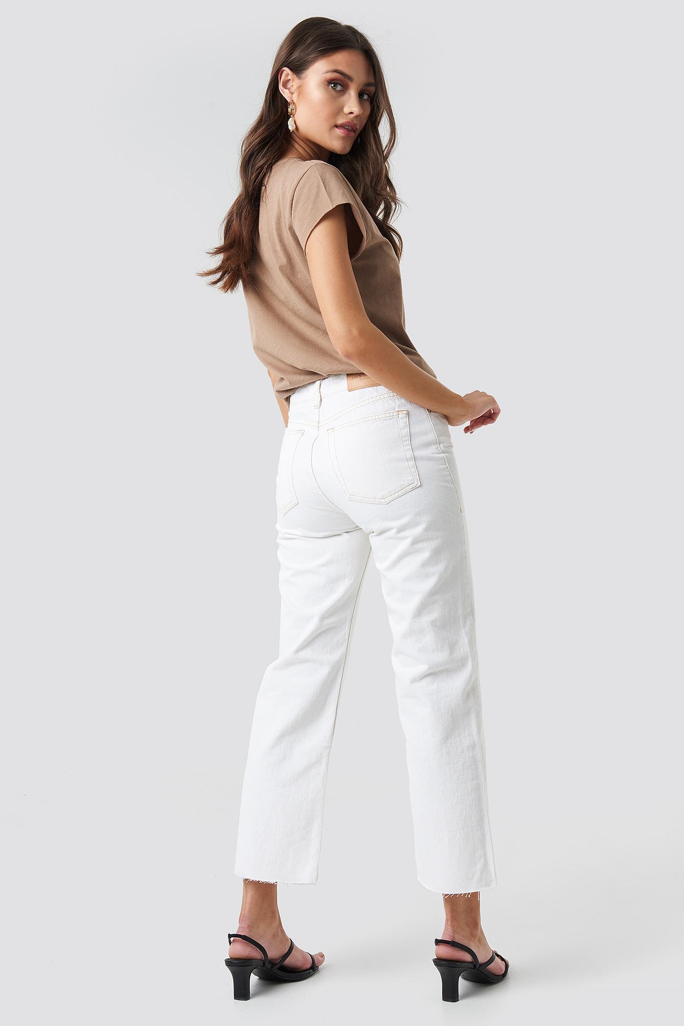 Pretty Jeans NA-KD.COM
