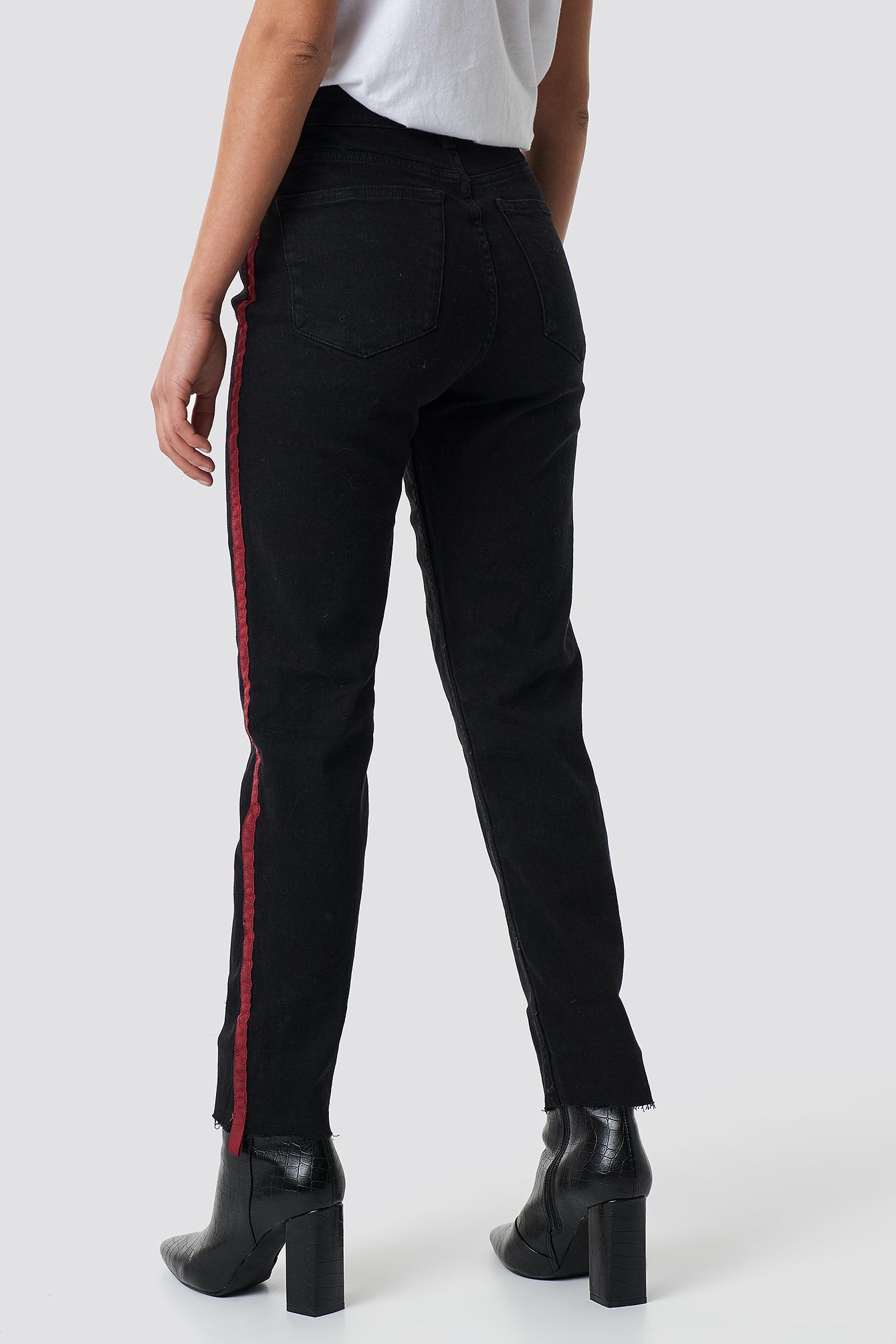 Redline Jeans NA-KD.COM