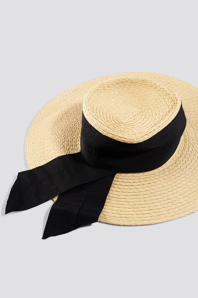 Riviera Hat Sand