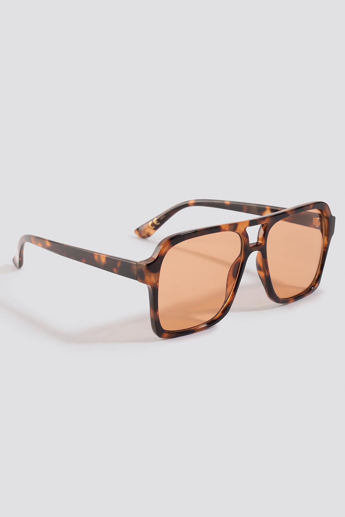 Tayla Sunglasses NA-KD.COM