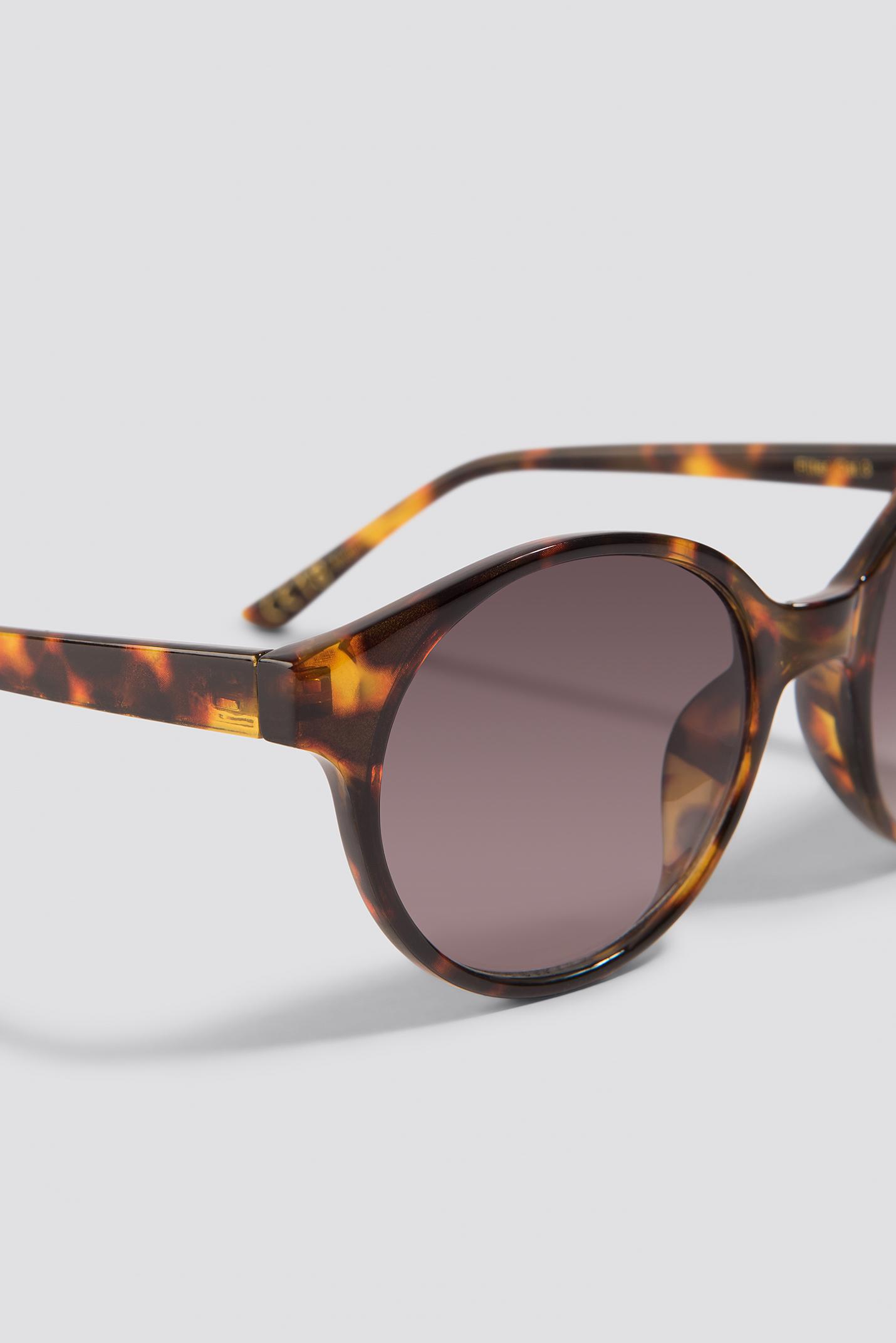 Okulary przeciwsłoneczne Taylor NA-KD.COM