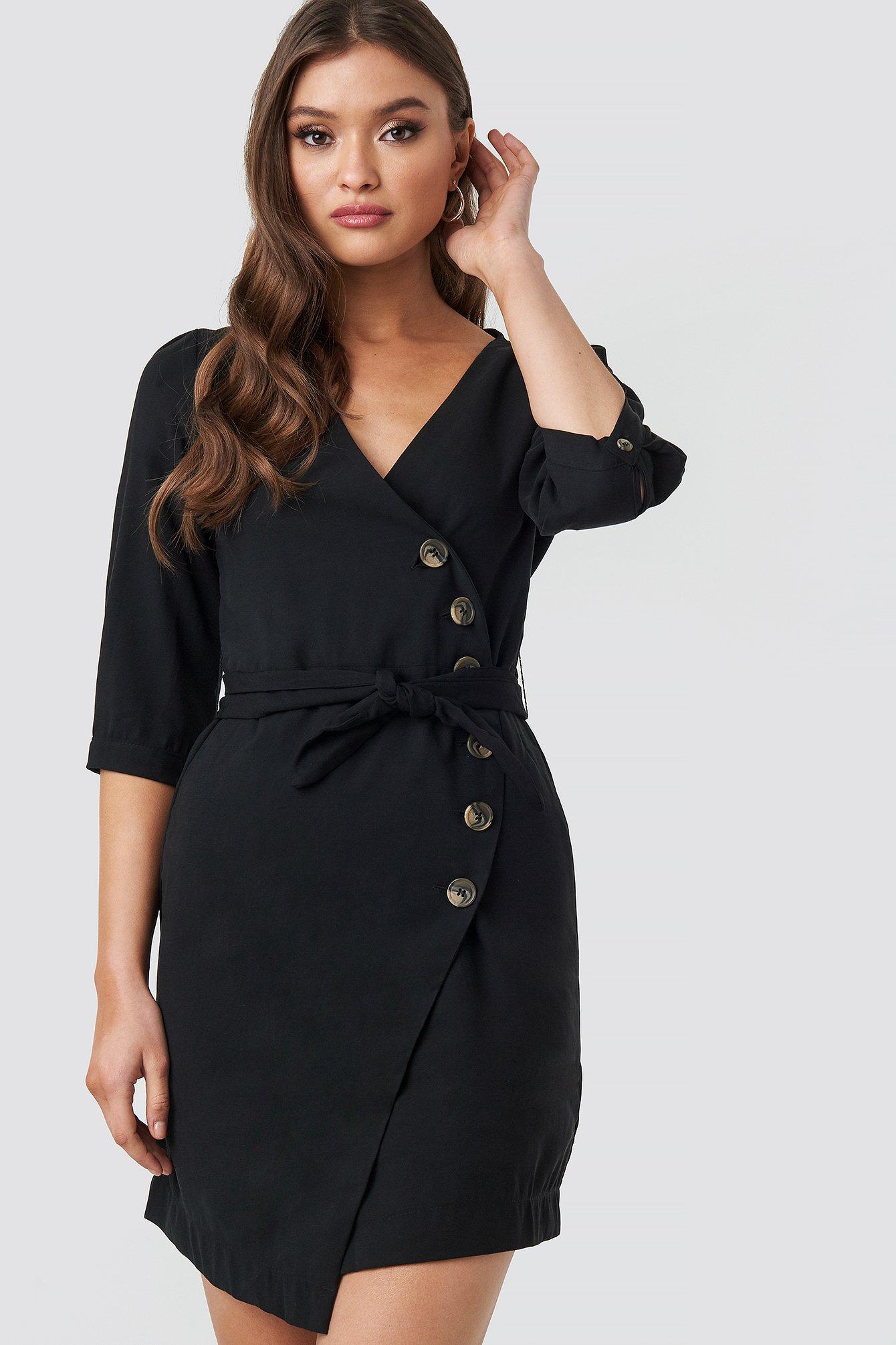 Ten Dress NA-KD.COM