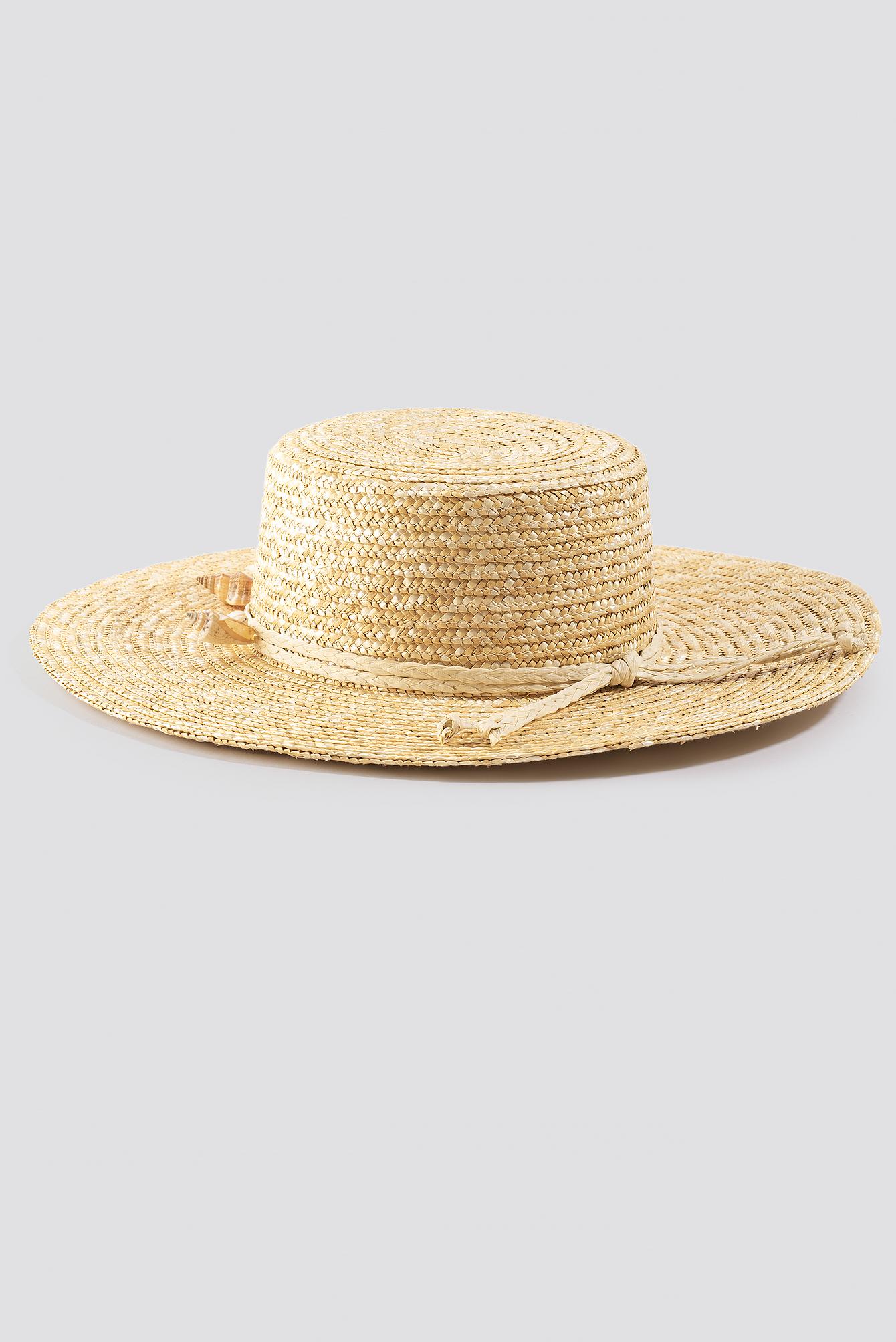 Tulum Hat NA-KD.COM