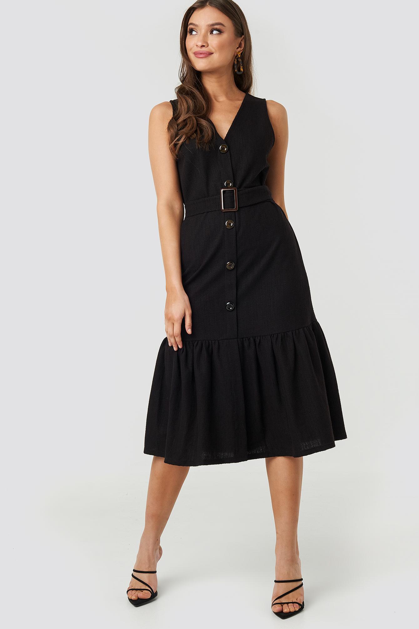 Vesis Dress NA-KD.COM