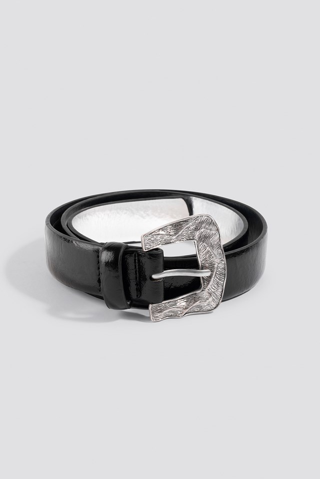 Vintage Belt NA-KD.COM
