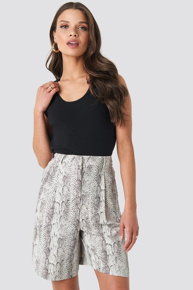 Winona Shorts NA-KD.COM