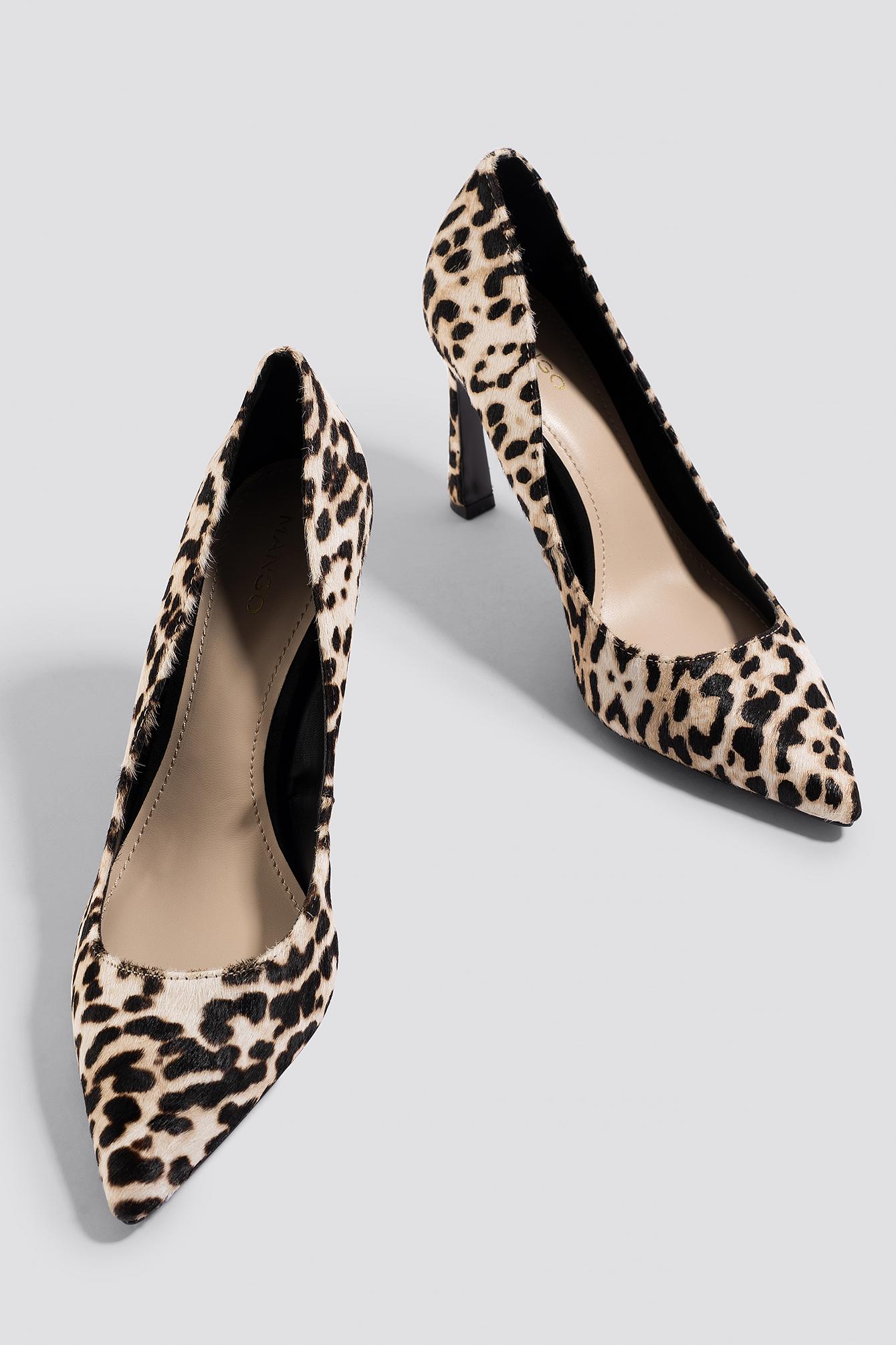Xenia Shoes NA-KD.COM