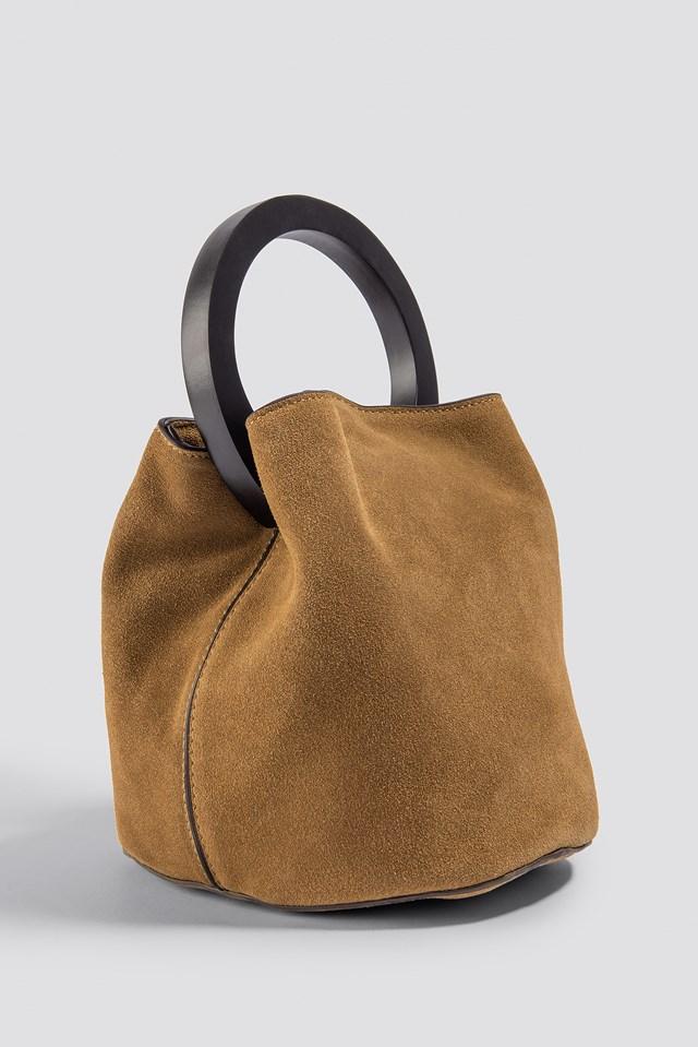 Xudite Bag NA-KD.COM