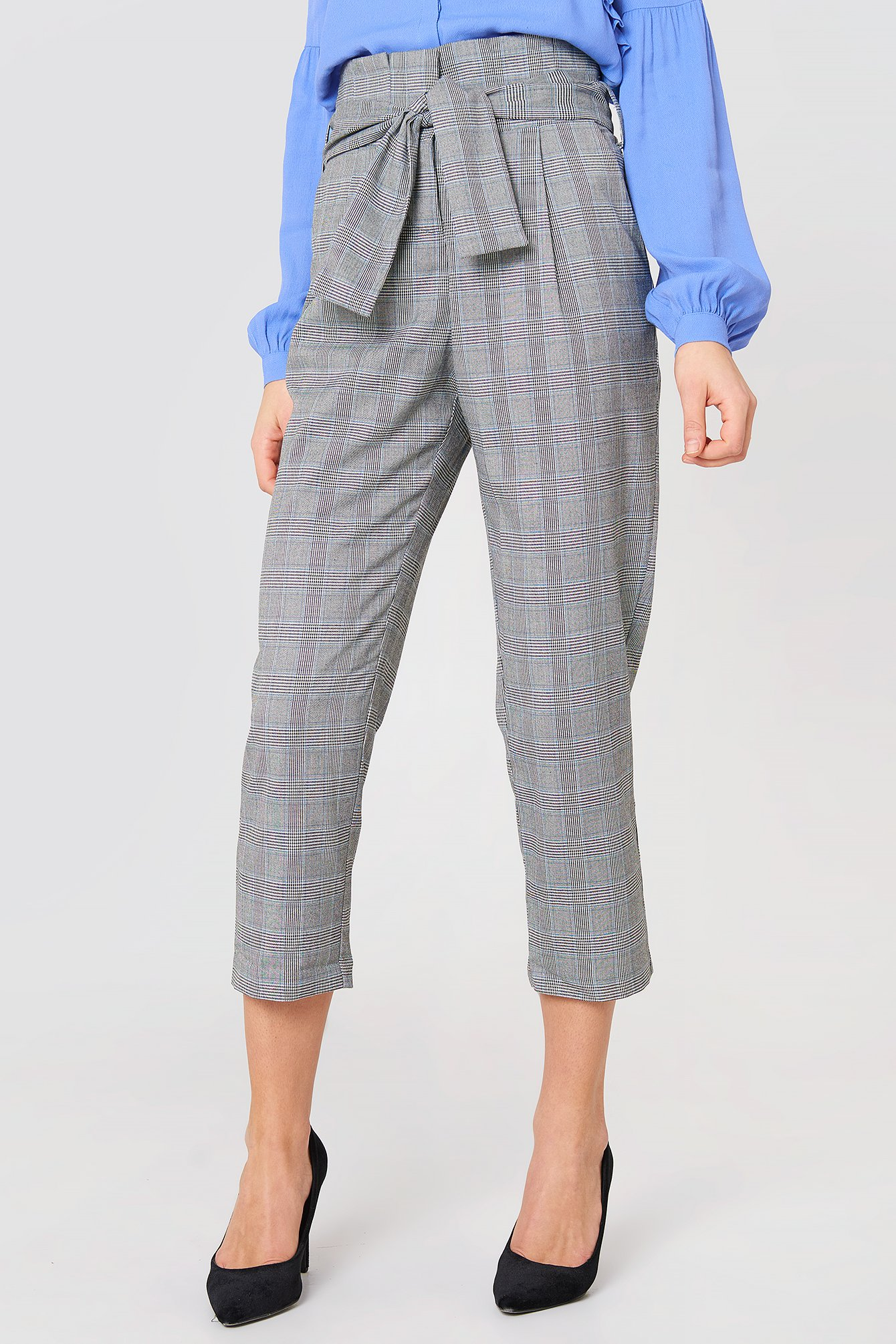Edith Trousers NA-KD.COM