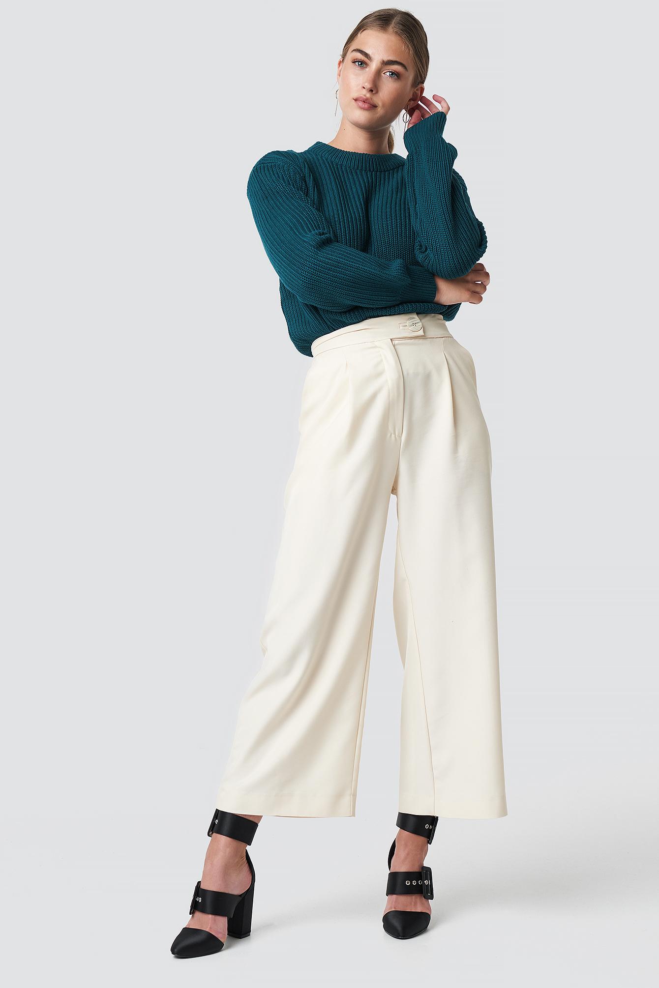 Mikala Jumper NA-KD.COM
