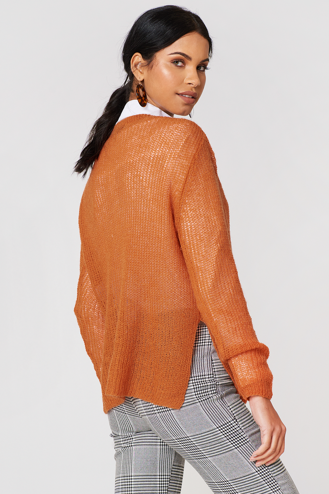 Nilly Jumper NA-KD.COM