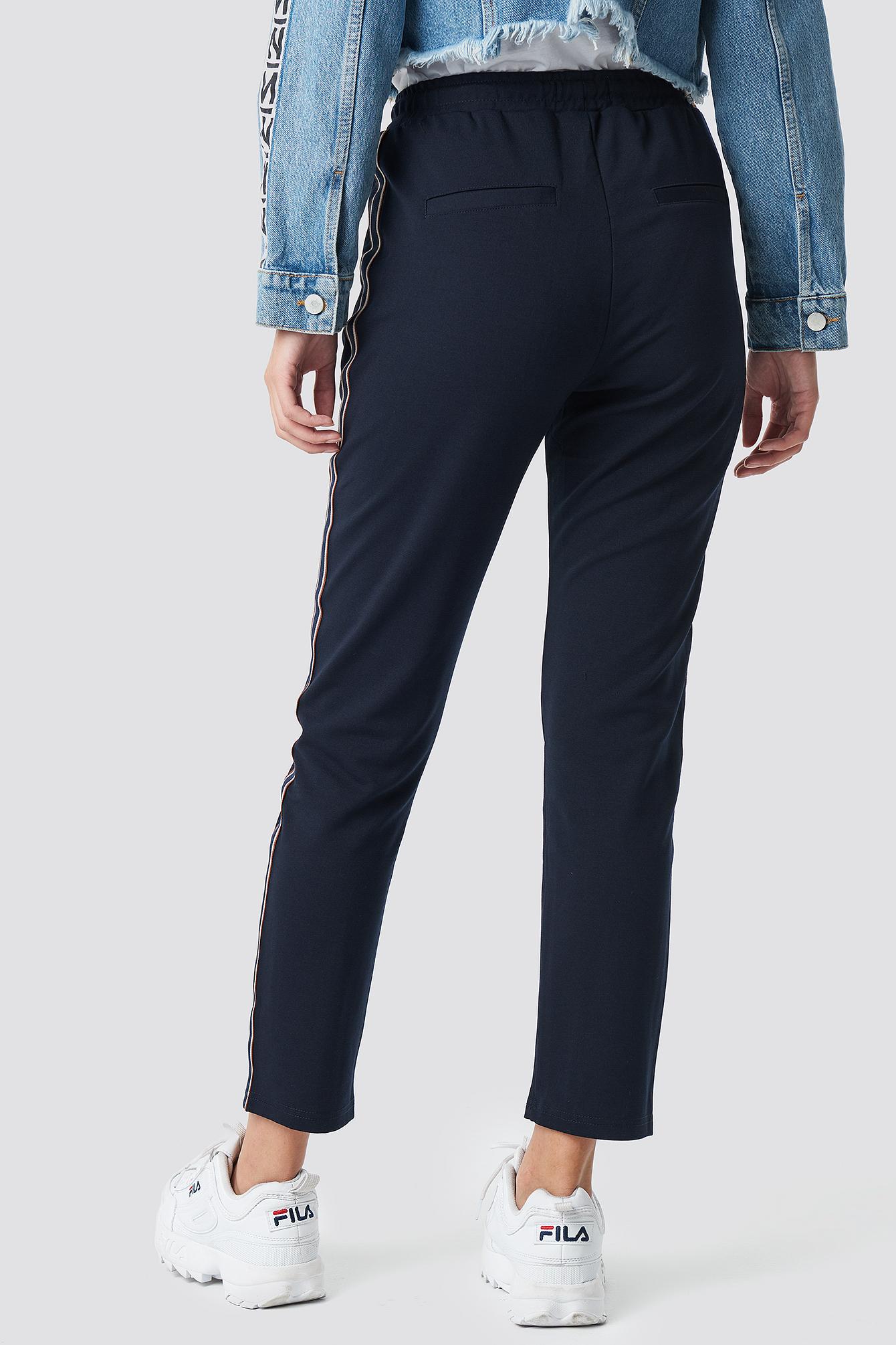 Titta Pants NA-KD.COM