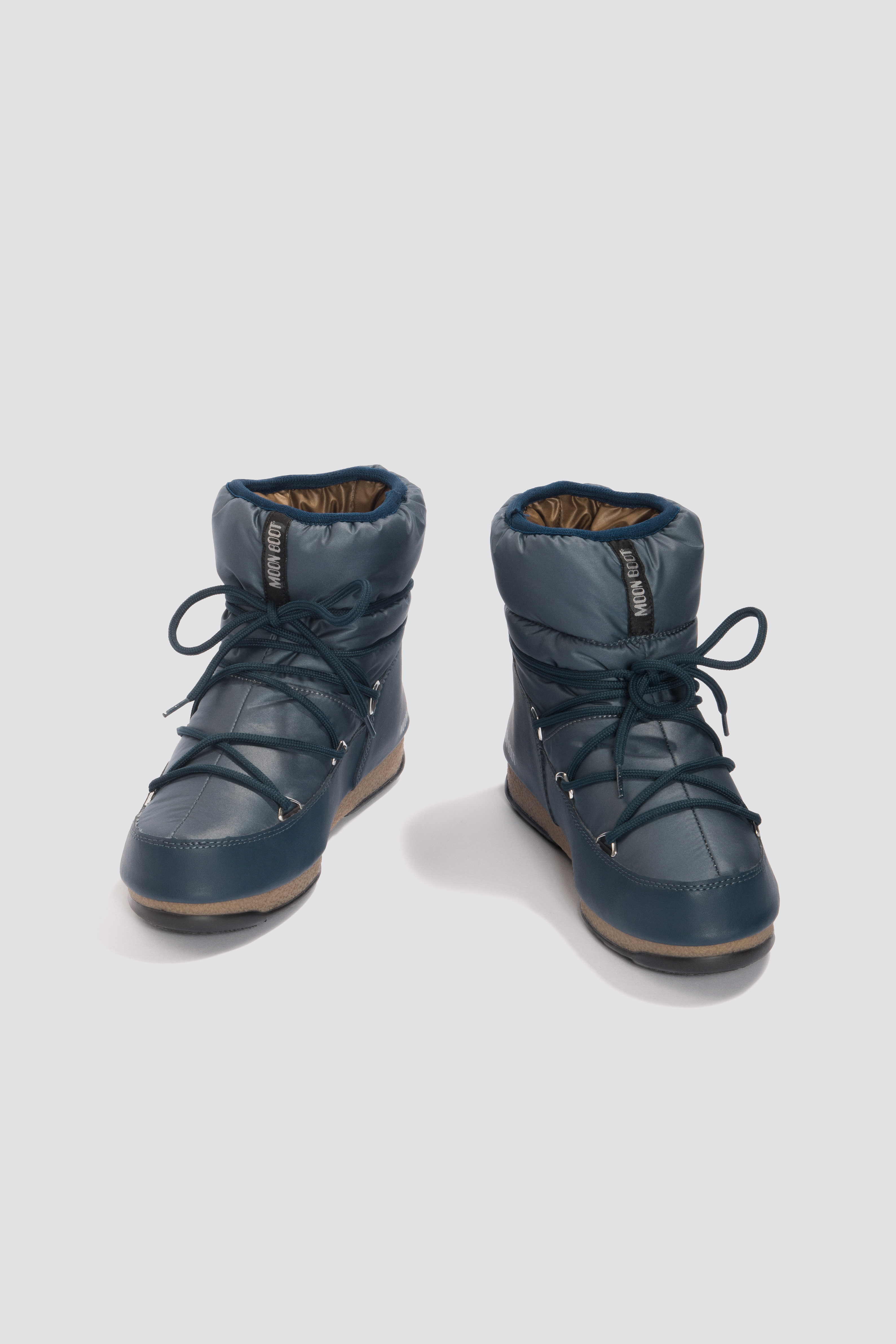 Buty Moon Boot WE Low NA-KD.COM