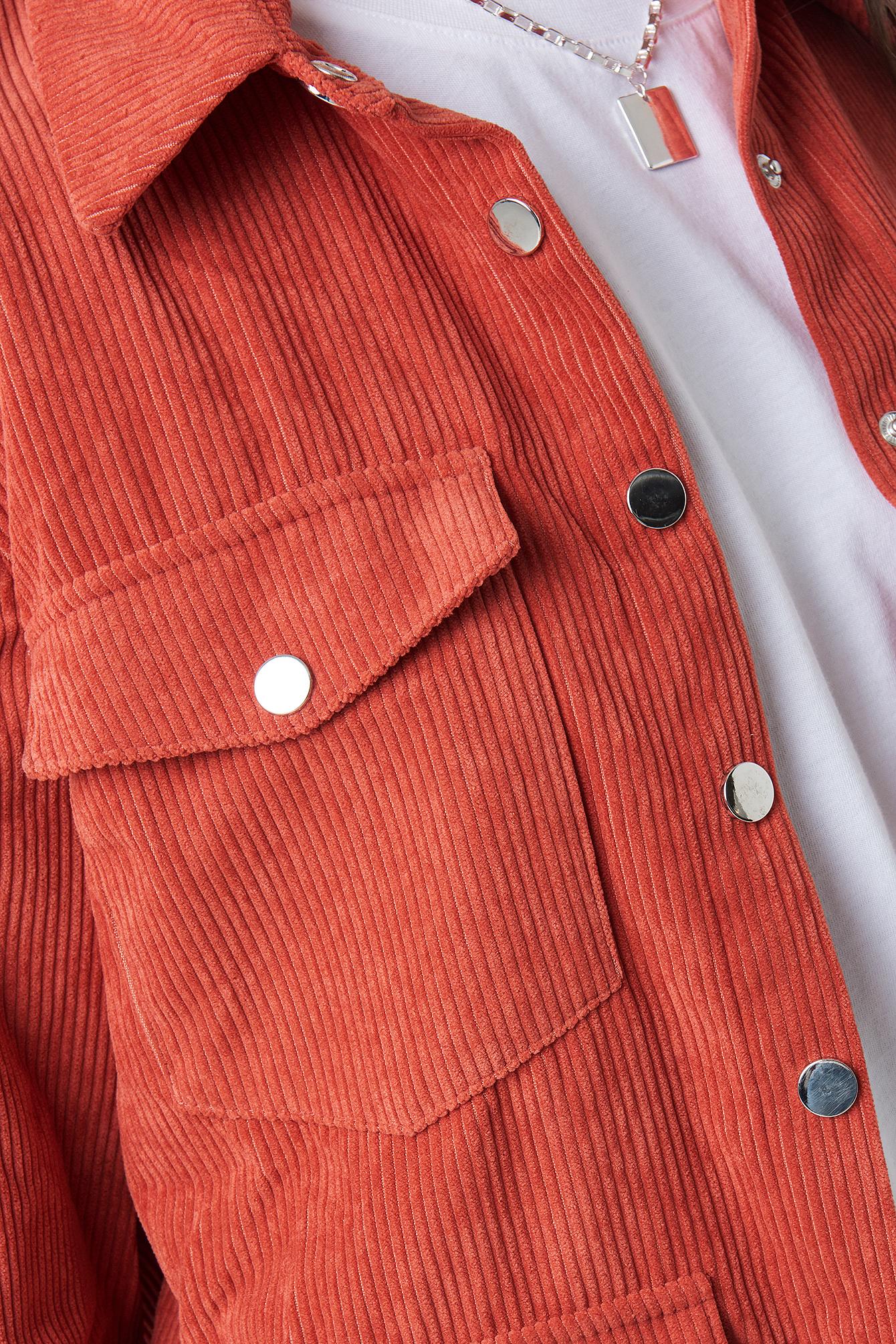 Assu Shirt NA-KD.COM