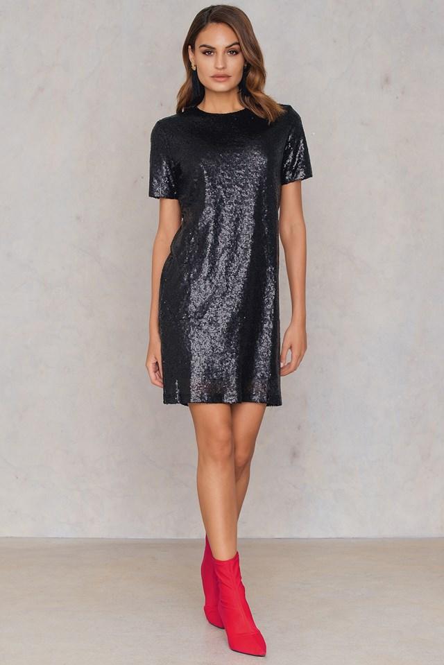 Kala Dress NA-KD.COM