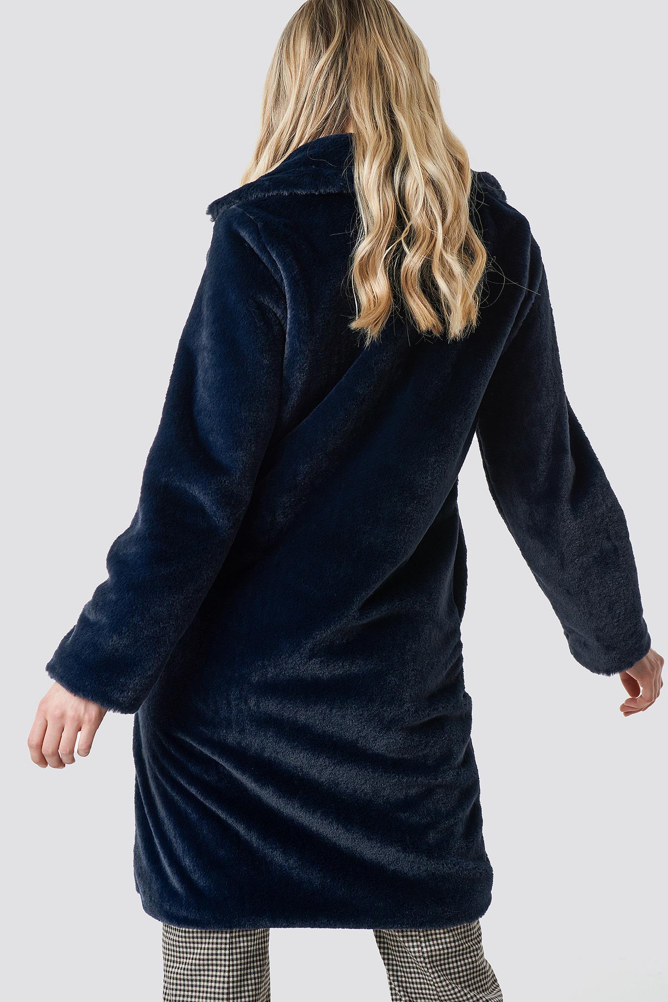 Riella Coat NA-KD.COM