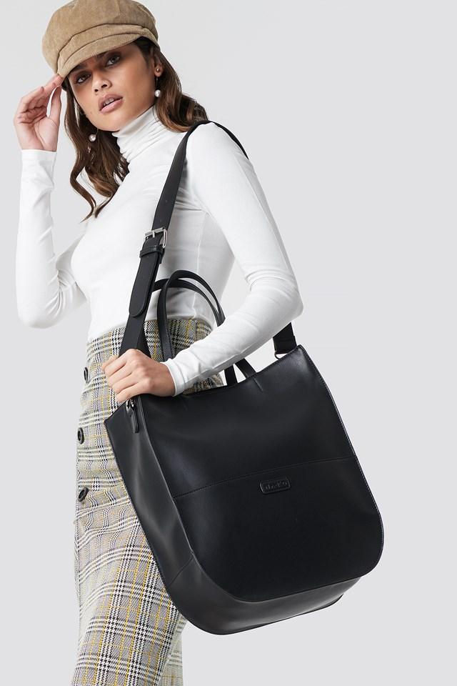 All Around Shopper NA-KD.COM