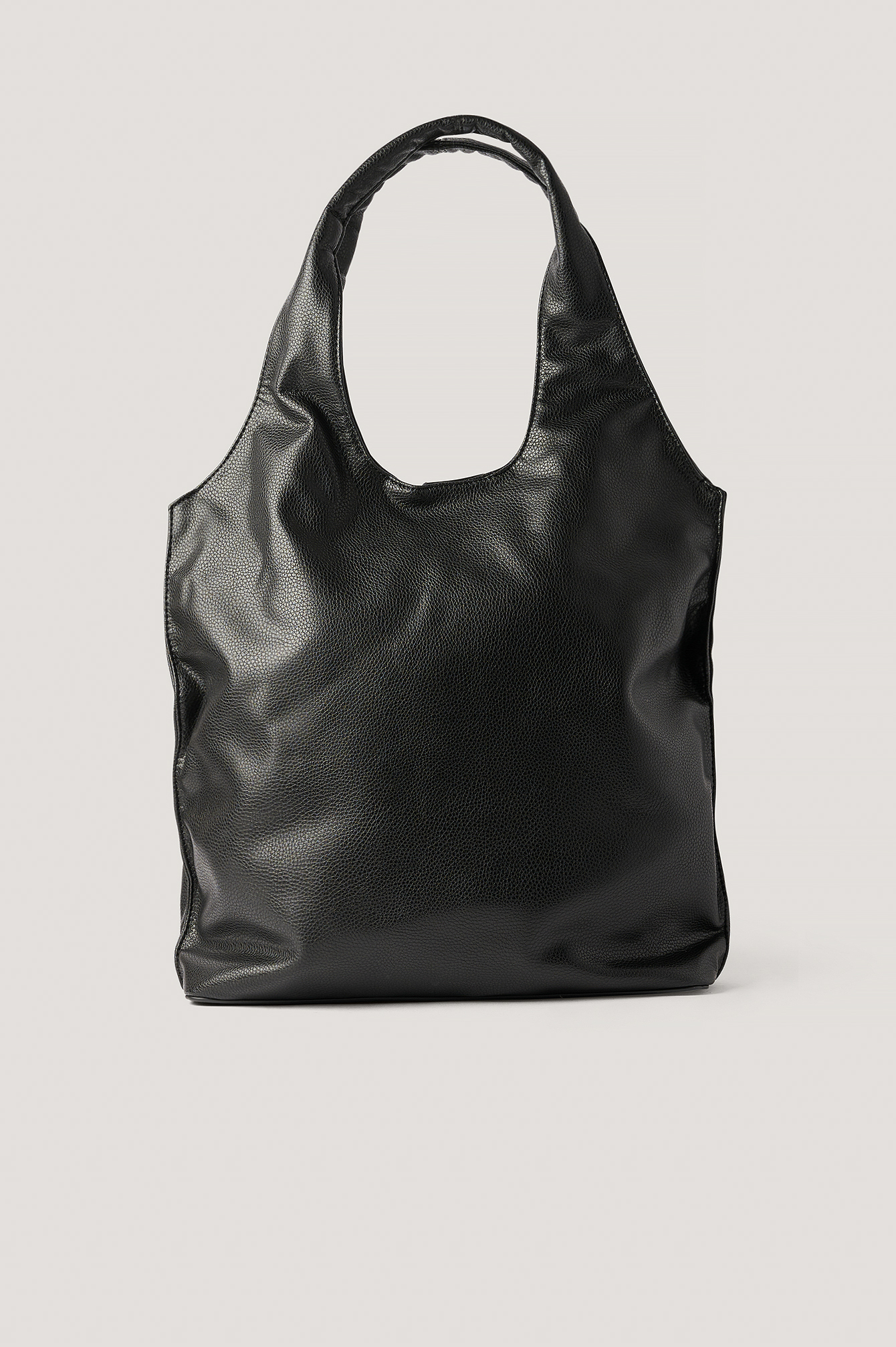 na-kd accessories -  Tasche - Black